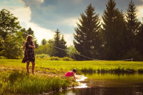 how-to-make-fishing-enticing-for-your-kids-1